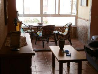 Apartment in Torrox, Malaga 102919 - Diele