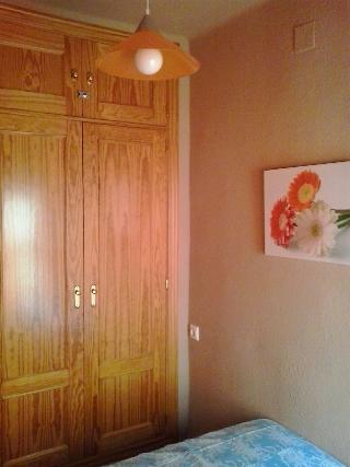 Apartment in Torrox, Malaga 102919 - Zimmer