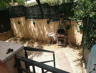Apartment in Torremolinos, Malaga 103584 - Generell