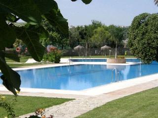 Apartment in Torremolinos - 103698 - Generell