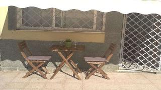 Apartment in Torremolinos - 103698 - Diele