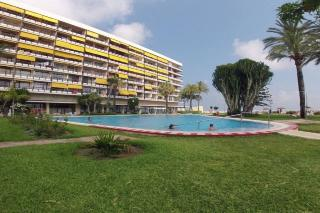 Apartment in Torremolinos - 104596 - Generell
