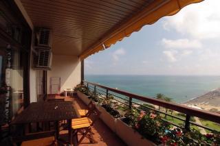 Apartment in Torremolinos - 104596 - Diele