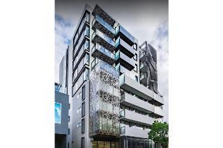 City Edge Box Hill Apartment…, Elland Avenue 1,1