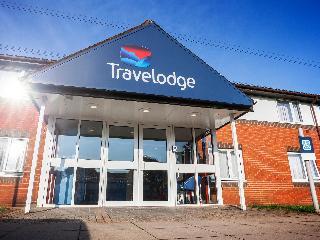 Travelodge Toddington…, Moto Service Area M1 Motorway,