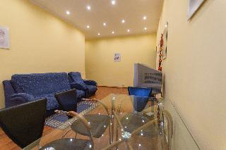 Kiev Accommodation Apartments…, Honchara St. 24b,24b