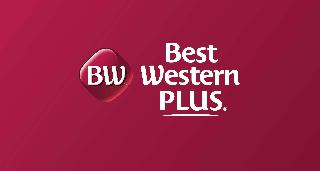 Best Western Plus Bole, Bole Medhanealem Road,