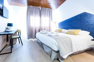Hotel Roc Meler - Zimmer