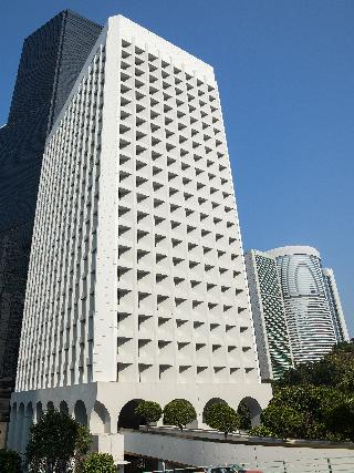 The Murray, Hong Kong,…, 22 Cotton Tree Drive, Central…