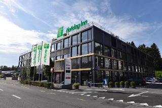 Holiday Inn Schindellegi…, Chaltbodenstrasse 16,
