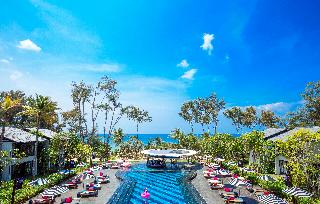 Baba Beach Club Natai Luxury Pool Villa Hotel