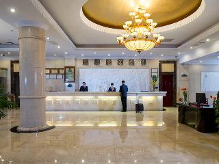 Vienna Hotel Shenzhen…, Shenzhen, Shenzhen