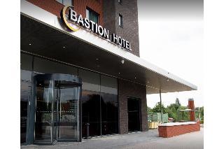 City Break Bastion Hotel Eindhoven Waalre