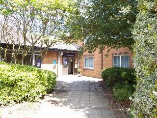 Travelode Grantham Colsterworth, Moto Service Area A1 Colsterworth,