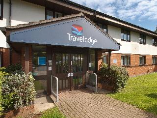 Travelodge St. Clears…, A40/a4066 Roundabout Tenby…