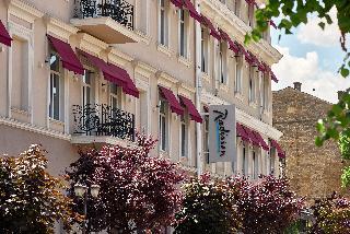 Hotel Milano by Reikartz…, Krasnyi Lane,1