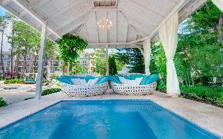 Venera & Anastasia Palace - Pool