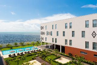 Onomo Hotel Conakry, Corniche Sud En Face Des…