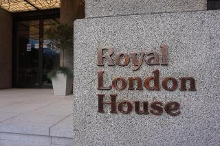 The Montcalm Royale London House