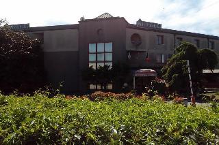 Niki, Strada Statale Paullese Km.15…