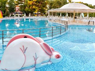 iHot@l Sunny Beach - Pool