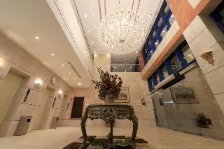 Snood Alazizyh Hotel, 6413 At Taif Rd, Al Jamiah,…