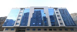 Snood Almahbas Hotel, Mahbas Aljin,