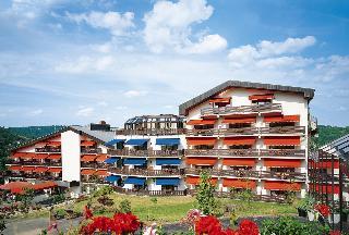 Hotel Eden Au Lac, Oam Nonnesees,63