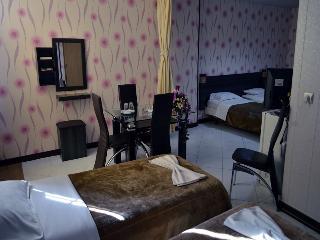Jolfa Hotel, Julfa Hotel Isfahan, Next…