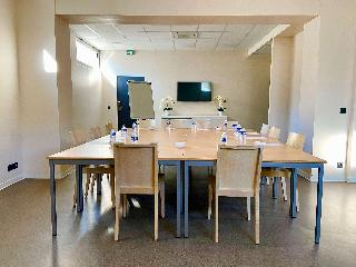 Best Western Hotel Journel Antibes-Juan-les-Pins