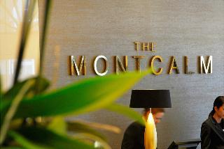 The Montcalm London…, 02 Wallenberg Place, Marylebone,