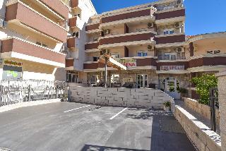 Hotel Mena, Velji Vinogradi Bb,20 3 1