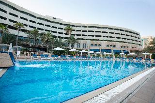 Sharjah Grand Hotel,…, Al Meena Street, Al Khalidiah…