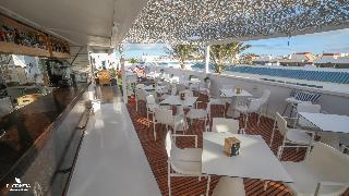 Bristol Sunset Beach - Bar