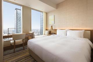 名古屋JR门楼酒店 image