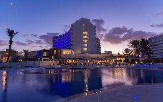 The Pearl Resort & Spa, Avenue Abdelhamid El Kadhi,