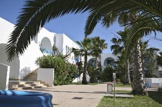 Dar El Manara, Complexe Dar Jerba Hotels…
