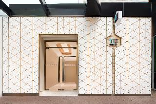 Hotel 108, 108 Soy Street, Mong Kok,…
