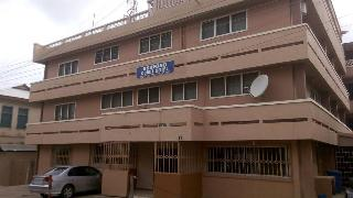 Ashfood Court Hotel, Bantama High Street, Off…
