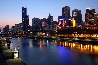 Apartments Melbourne…, 27 Little Collins St,