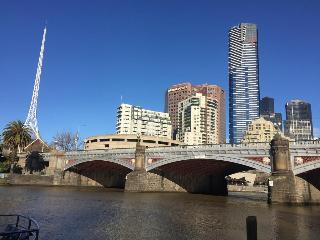 Apartments Melbourne…, 38–50 Albert Road,