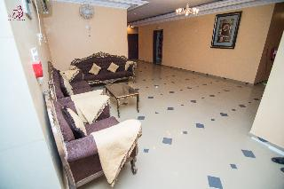 Myki Residency Hotel, Amarat,29