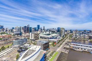 Apartments Melbourne…, 13 Caravel Lane, Docklands,