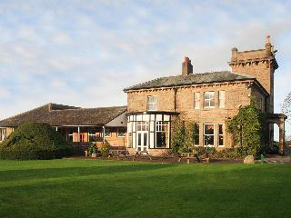 Hundith Hill Hotel, Lorton Vale, Cockermouth,25