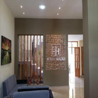 Casa Hostal Heredia, Heredia 564 E/barnada & Paraiso,
