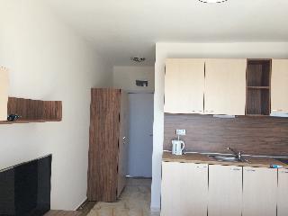 Palm Residence - Zimmer