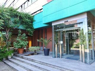 Lodi Hotel, Via Achille Grandi,7