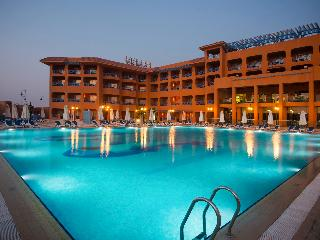Porto Jabal Hotel, 48 Km Zafara Road Ain Sokhna,