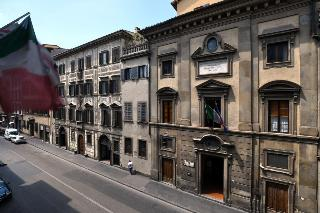 Residenza Conte di Cavour&Luxury…, Florence