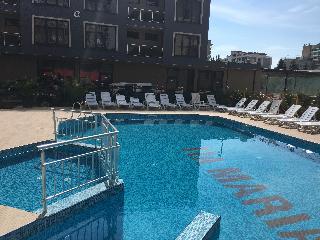 Tia María Premium - Pool